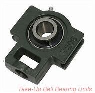 AMI UKT206+HE2306 Take-Up Ball Bearing