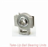 AMI UEWTPL207-23W Take-Up Ball Bearing