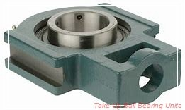 Link-Belt TH3S223EK75 Take-Up Ball Bearing