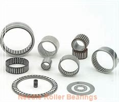 1.8750 in x 2.4375 in x 1.2500 in  Koyo NRB HJ-303920 Needle Roller Bearings