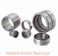 INA NK37/20 Needle Roller Bearings