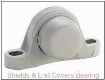 Garlock 29602-7829 Shields & End Covers Bearing