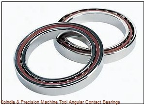 FAG HS7007C.T.P4S.UL Spindle & Precision Machine Tool Angular Contact Bearings