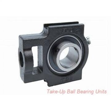 Sealmaster CRMSTF-PN23 Take-Up Ball Bearing