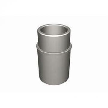 Bunting Bearings, LLC M0508BU Die & Mold Plain-Bearing Bushings