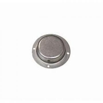 Garlock 29619-1824 Shields & End Covers Bearing