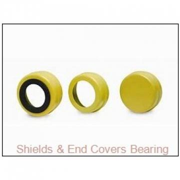 Garlock 29502-1052 Shields & End Covers Bearing