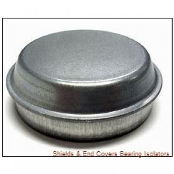 Garlock 29602-8200 Shields & End Covers Bearing Isolators