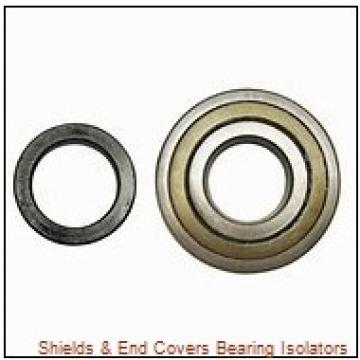 Garlock 29507-4667 Shields & End Covers Bearing Isolators